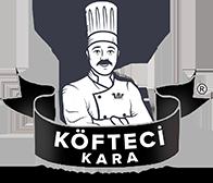 Köfteci Kara
